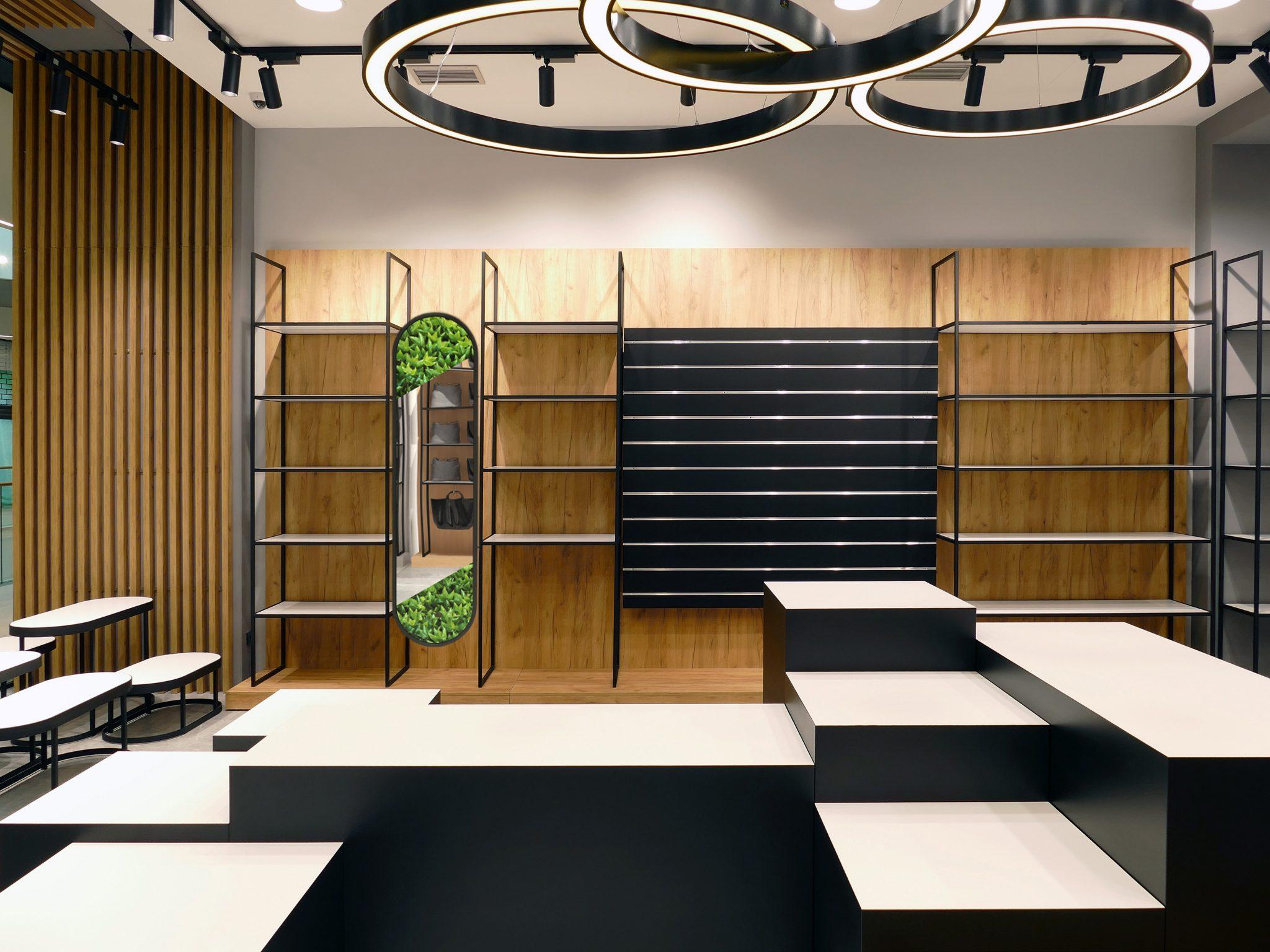 Duki Daso BEO SC store