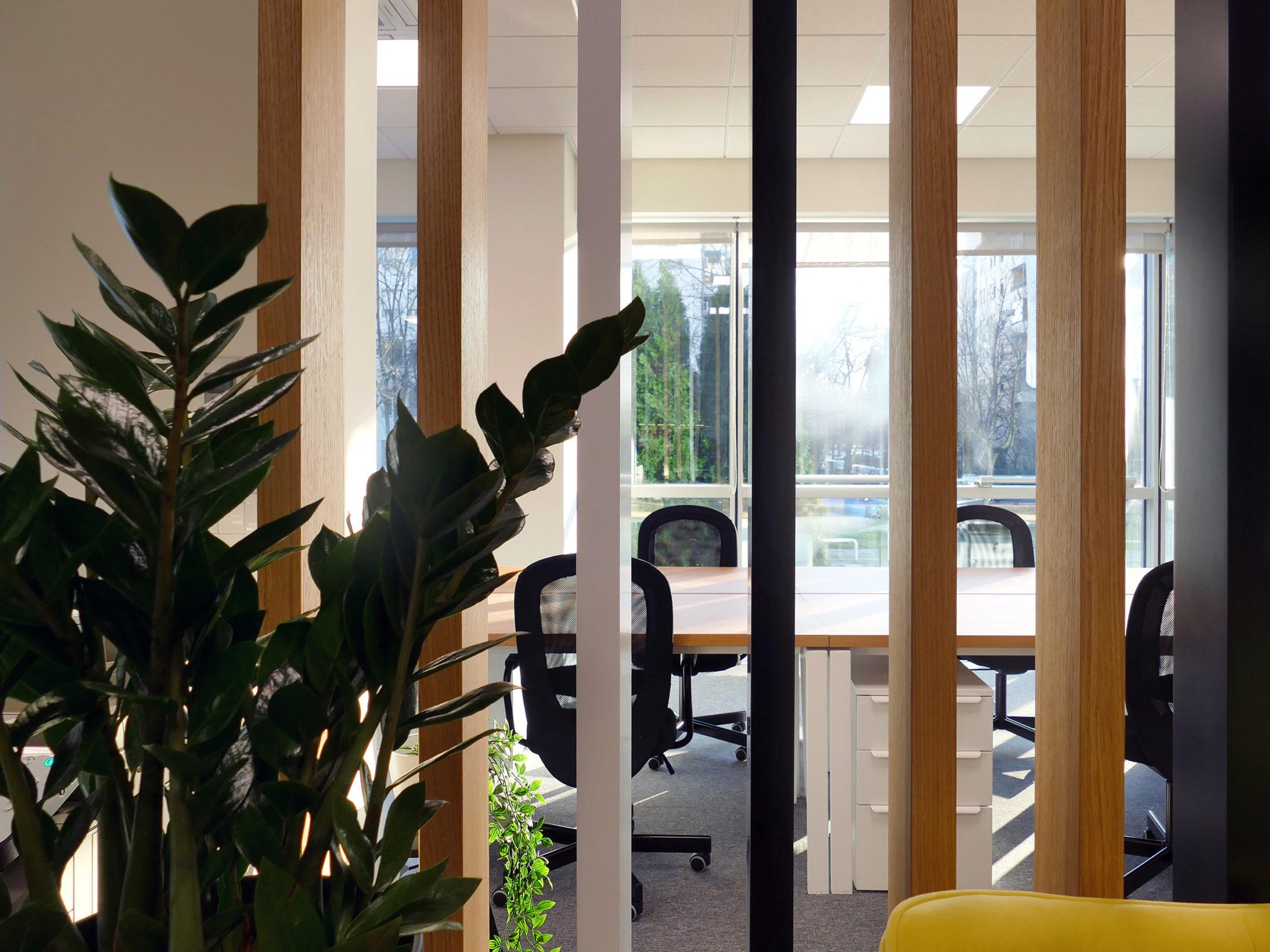 Utiber Belgrade office
